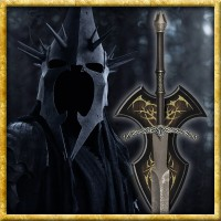 Herr der Ringe - Schwert Hexenkönig