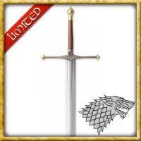 Game of Thrones - Eddard Starks Schwert Ice
