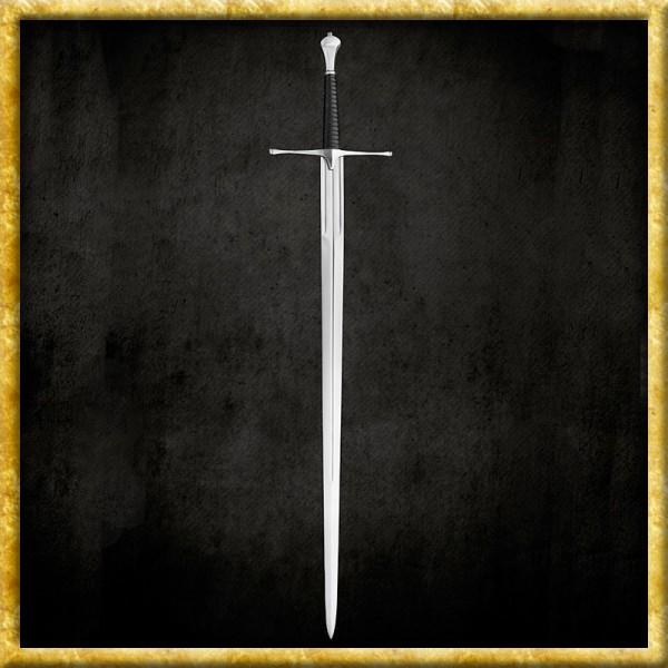 Klassisches Langschwert - Einzelstück