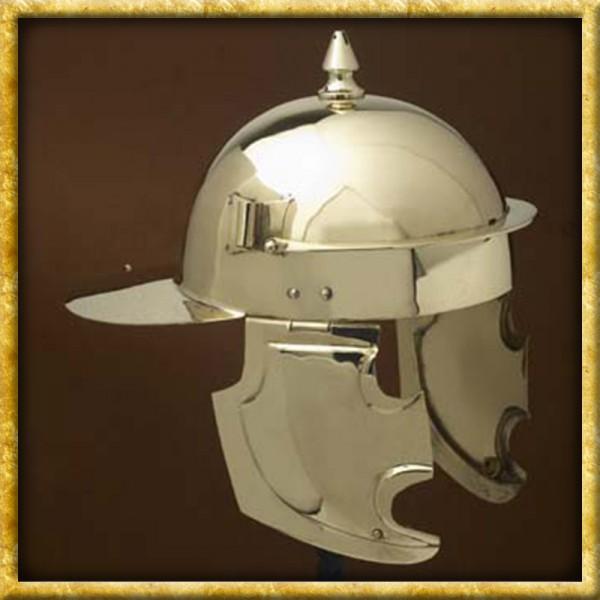 Römischer Helm Coolus E Walbrook