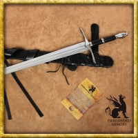 Herr der Ringe - Das Ranger Schwert