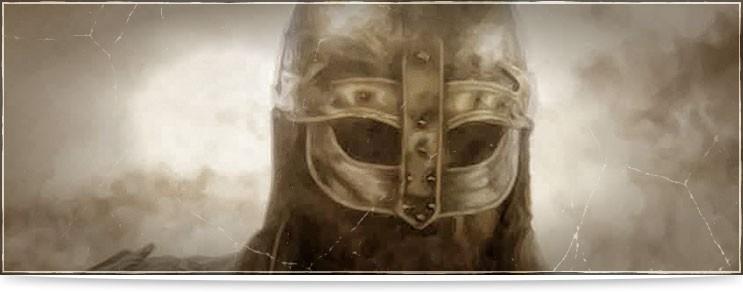 Wikinger Helme | Waffenmeister