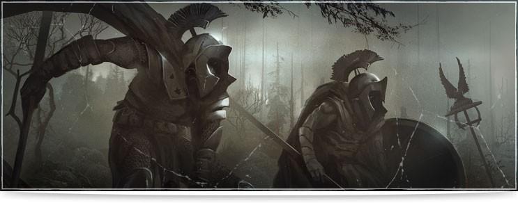 Römische Helme | Waffenmeister