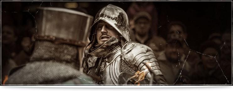 Mittelalter Schaukampfwaffen | Waffenmeister