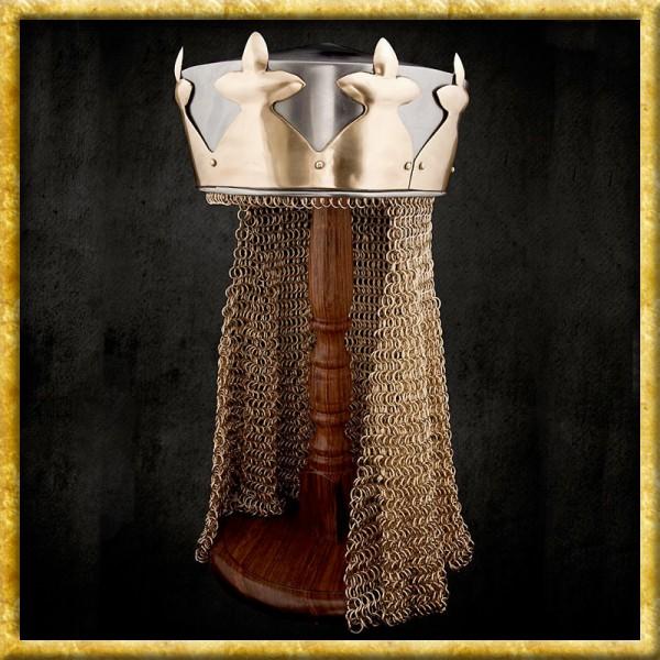 Helm - König Artus