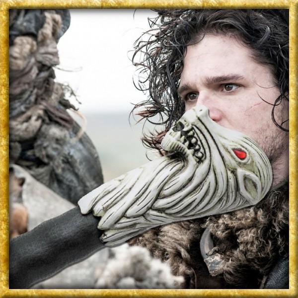 Longclaw – Schwert des Jon Schnee