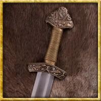 Wikingerschwert aus Dybäck