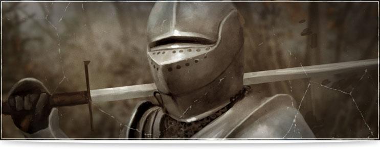 Waffenmeister | Helme des Spätmittelalters