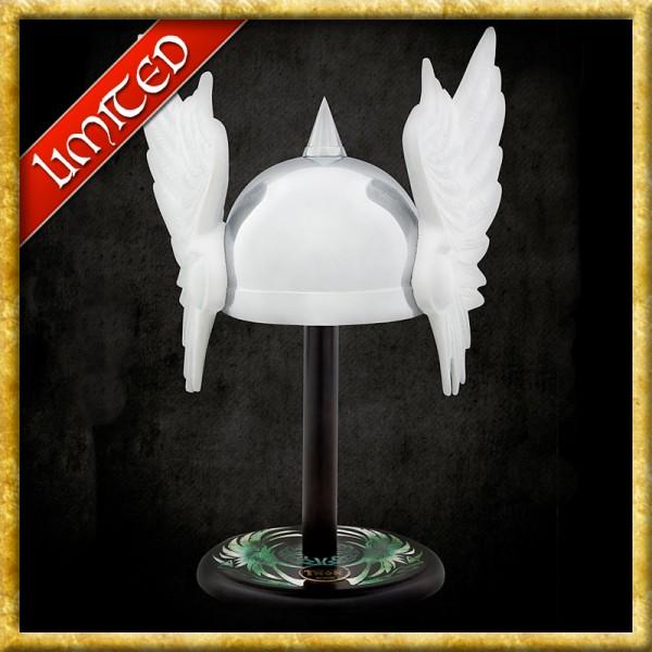 Thors Helm - Klassik
