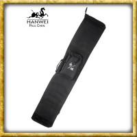 Hanwei Schwerttasche - 2 Schwerter