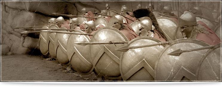 Waffenmeister | Schilde des Mittelalters