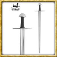 Tinker Normannen Schwert für Schaukampf