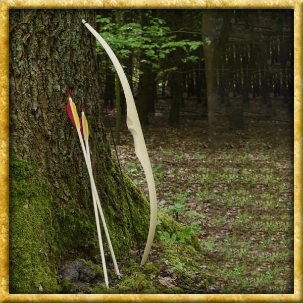 Kinderbogen Set Little Archer 30 Zoll