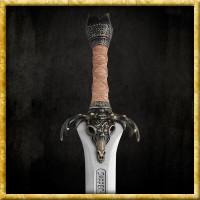 Conan der Barbar - Schwert des Vaters