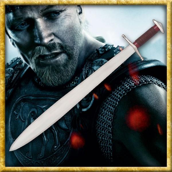 Beowulf - Schwert