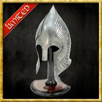Herr der Ringe - Helm der Gondorianischen Infanterie