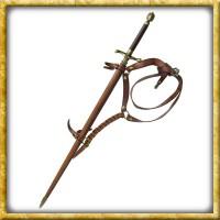 Game Of Thrones - Scheide für Schwert Nadel