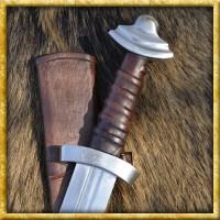 Wikingerschwert 11.Jhd. für Schaukampf
