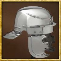Römischer Helm Imperial Gallic A Nijmegen