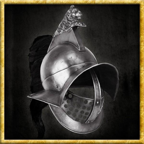 Spartacus - Crixus Helm