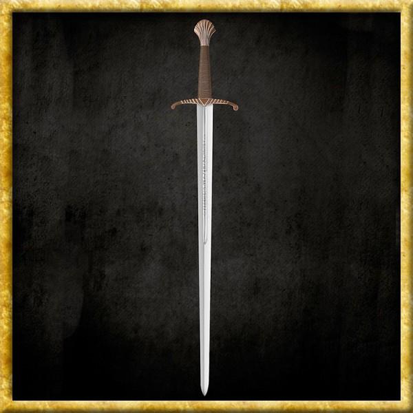 Schwert - Wipo von Burgund