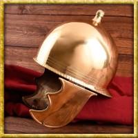 Republikanischer Montefortino Helm