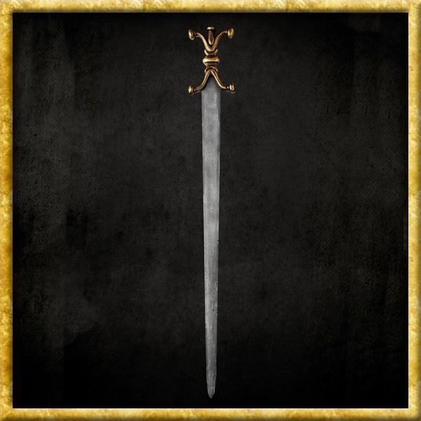 The Eagle - Keltisches Kriegsschwert