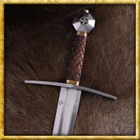 Einhandschwert Oakeshott XIIa für Schaukampf