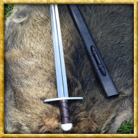 Schwert der Normannen - Hastings