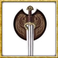 Herr der Ringe - Schwert Eomer