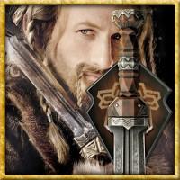 Der Hobbit - Filis Schwert