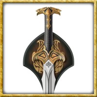 Der Hobbit - Schwert von Bard dem Bogenschützen