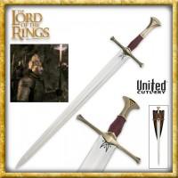 Herr der Ringe - Schwert von Isildur