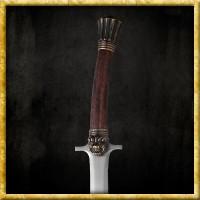 Conan der Barbar - Schwert Valerias
