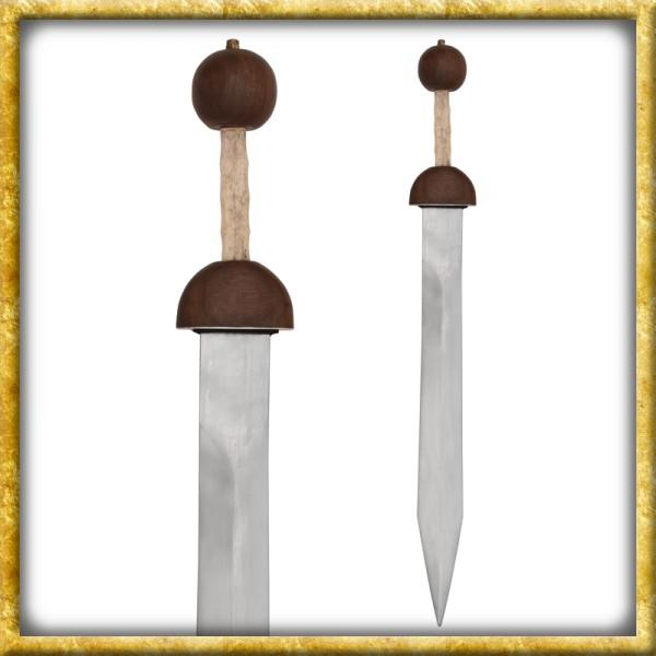 Schwert der römischen Legionäre - Gladius