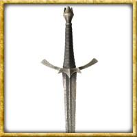 Der Hobbit - Messer der Nazgul Morgulklinge