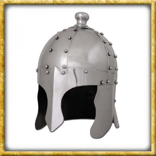 Spangenhelm - König Arthur