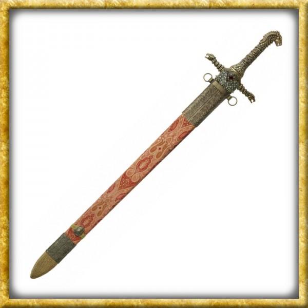 Game of Thrones - Scheide zu Schwert Eidwahrer