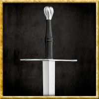 Schwert von Schloss Erbach