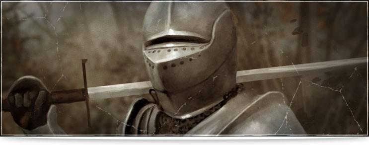 Helme des Spätmittelalters | Waffenmeister