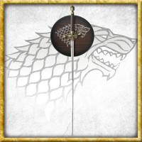Game of Thrones - Nadel Schwert von Arya Stark
