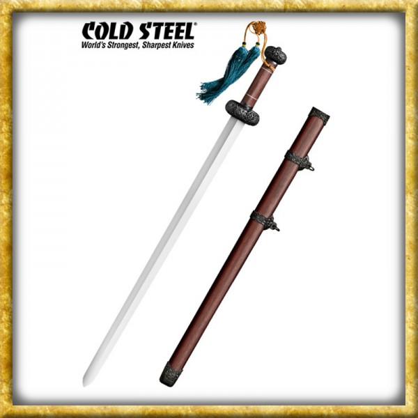 Schwert Battle Gim - Geschliffen